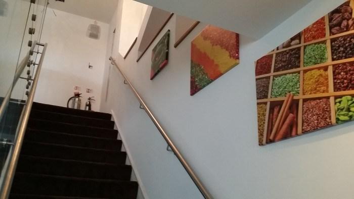 Canvas Design & Print in Birmingham