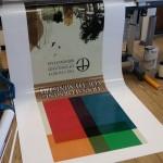 Large format printing Birmingham