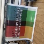 Birmingham Large format printing