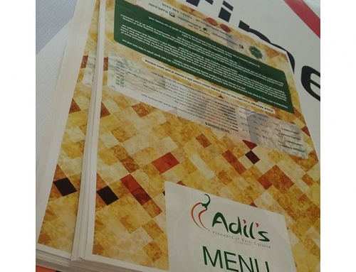 Restaurant Menu for Adil's Balti@bigprintbirmingham #bigprintbirmingham #printingbirmingham #signmaker #signs #birmingham #windowart #shopwindows #signboards #wallart #wallpaper #officewallart #officewallartwork #instalove #instagram #instadaily #businesscards #designer #estateagents #bigprints #Mak #carsigns #aboard #posters #selfieboard #correxboards #toletsigns #instalike #printer #vansigns #rollerbanner #selfieboard #largeformatprint