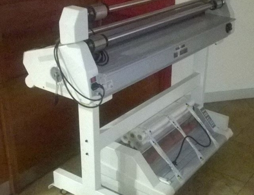Just taken delivery of 2 new laminators. #bigprintbirmingham #printingbirmingham #signmaker #signs #birmingham #windowart #shopwindows signboards #wallart #wallpaper #officewallart #officewallartwork #instalove #instagram #instadaily #businesscards #designer #estateagents #bigprints #Mak #carsigns #aboard #posters #selfieboard #correxboards #toletsigns #instalike #printer #vansigns #rollerbanner