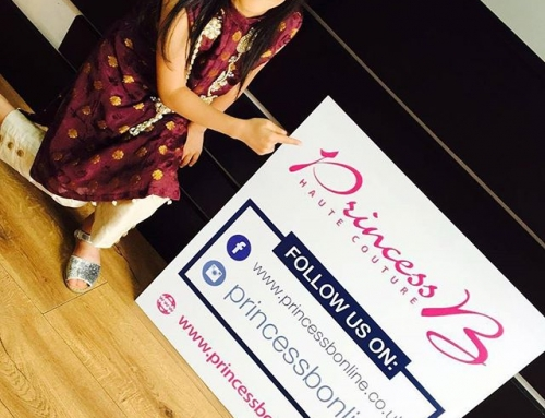 @princessbonline #selfieboard Board. #bigprintbirmingham #printingbirmingham #signmaker #signs #birmingham #windowart #shopwindows #signboards #wallart #wallpaper #officewallart #officewallartwork #instalove #instagram #instadaily #businesscards #designer #estateagents #bigprints #Mak #carsigns #aboard #posters #selfieboard #correxboards #toletsigns #instalike #printer #vansigns #rollerbanner