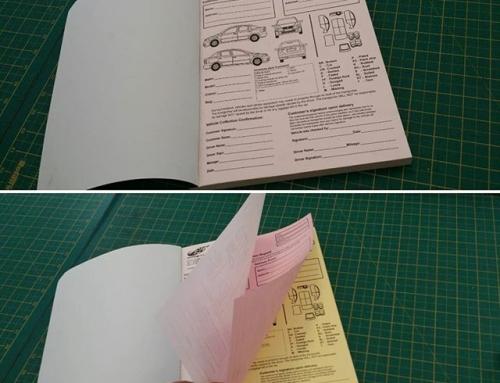 Brochures@BigPrintBham #printingbirmingham #birmingham #Booklets #Brochures