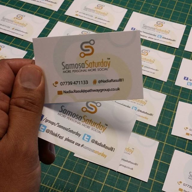 Business cards archives big print birmingham tel 0121 673 2741 another business card designed and printed by big print birminghambigprintbirmingham printingbirmingham bigprintbham reheart Images