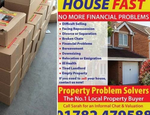 40,000 A5 flyers#bigprintbirmingham #printingbirmingham #bigprintbham #flyers #A5
