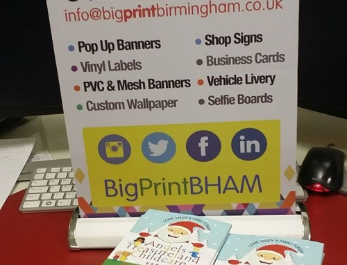 If you need quality Christmas post cards printed please contact me Please like and share #bigprintbirmingham #printingbirmingham #bigprintbham #postcards #christmas #christmascards