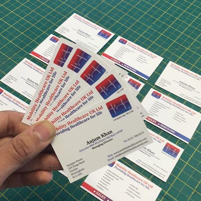 Quality business cards 450gsm matt laminated call or whatsapp me quality business cards 450gsm matt laminated call or whatsapp me on 07702153393 mak big print birmingham 0121 673 2741 bigprintbirmingham reheart Images