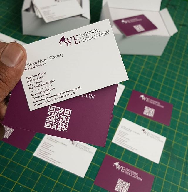 Quality business cards for winsor educationcall me if you need some quality business cards for winsor educationcall me if you need some free uk wide deliveryqty 250 500 1000 or more big print birmingham tel 0121 673 colourmoves