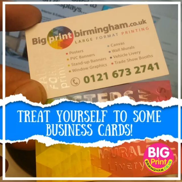 Big print birmingham tel 0121 673 2741 page 2 of 44 we treatyourself businesscards we now offer same day business card printingwhatsapp mr big print on 07702153393 reheart Images