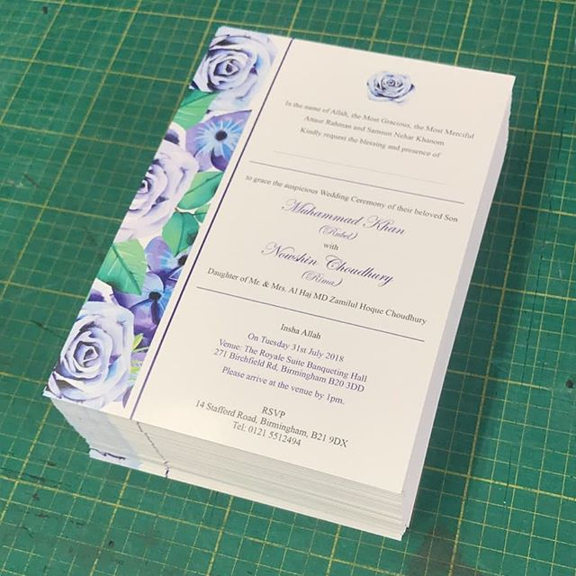 Order Your Wedding Invitation Cards Call Or Whatsapp Mr Big