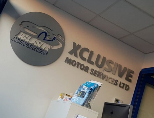 Wallart: logo on your wall. I offer a cost effective solutionTo place your order whatsapp me: Mak of Big Print Birmingham on 07702153393Or use this whatsapp link from your mobile:https://wa.me/447702153393#bigprintbirmingham#printingbirmingham #printshop#shopsigns#largeformatprinting#posters#cards #wallart #wallpaper#officewallart