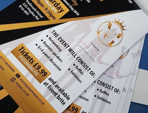 A5 flyers printed for @_.mque._ To place your order whatsapp me: Mak of Big Print Birmingham on 07702153393 Or use this whatsapp link from your mobile: https://wa.me/447702153393 #bigprintbirmingham #printingbirmingham #signmaker #signs #printshop #a5 #flyers
