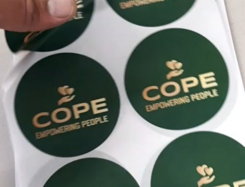 95mm circle stickers. To place your order whatsapp me: Mak of Big Print Birmingham on 07702153393 Or use this whatsapp link from your mobile: https://wa.me/447702153393