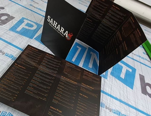 Table menus for Sahara Grill Stratford Road To place an order If at all possible PLEASE whatsapp me on 07702153393