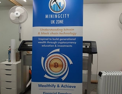 Need a roller banner? To place an order If at all possible PLEASE whatsapp me on 07702153393