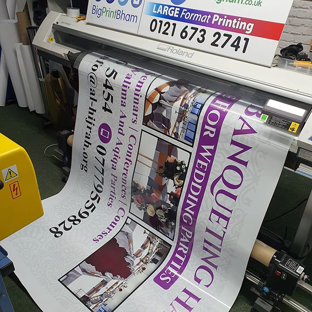 Printing a sign. Watch this space To place an order If at all possible PLEASE whatsapp me on 07702153393